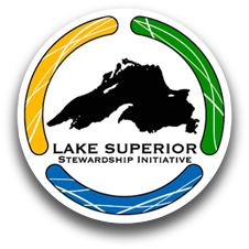 Home - Lake Superior Stewardship Initiative Logo